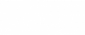 Amaroo Escape